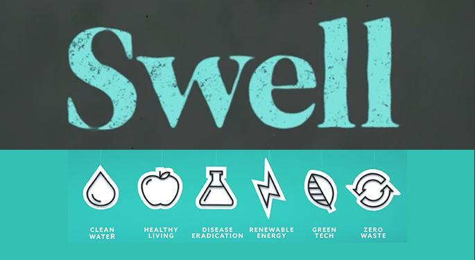 Swell Investing Calls It Quits