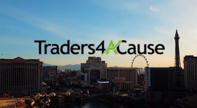 How Traders4ACause Benefits The Trading Community