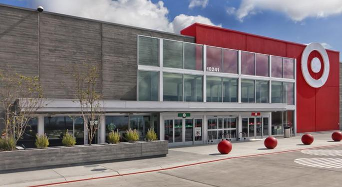 'Unheard Of': The Early Reaction To Target's Big Quarter