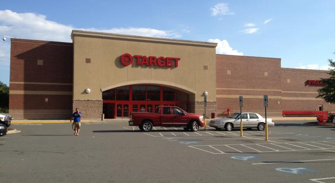 3 Reasons Target Is A Better Investment Than Best Buy, According To Morgan Stanley