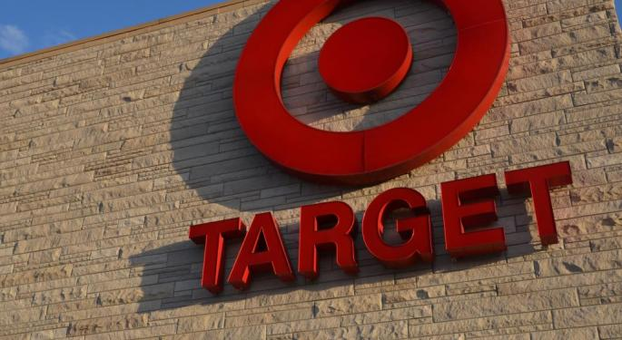 Target Reports Q2 Earnings Beat, Raises Guidance