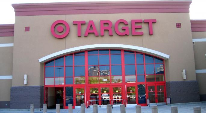Is Target 'Amazon-Proof'?