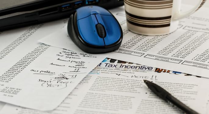 AssetMark Empowers Financial Advisors With Technology