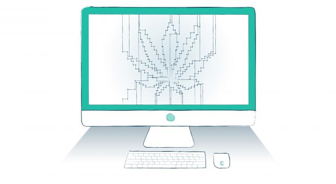 AdvisorShares Cannabis And Vice ETF Manager To Host Webinar At 4pm ET