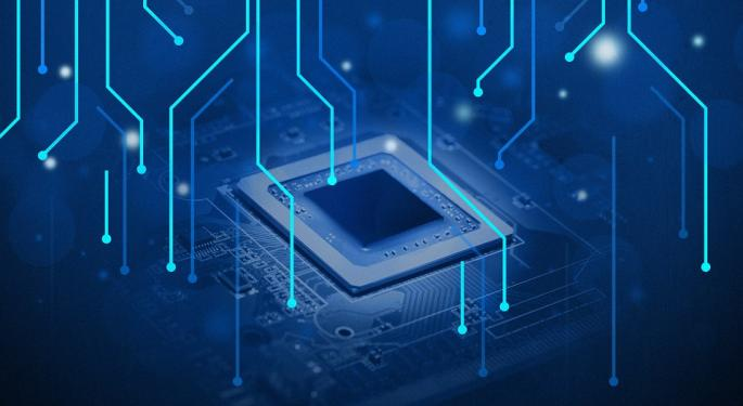 Analysts More Positive On Nvidia, AMD Following Processor Conference