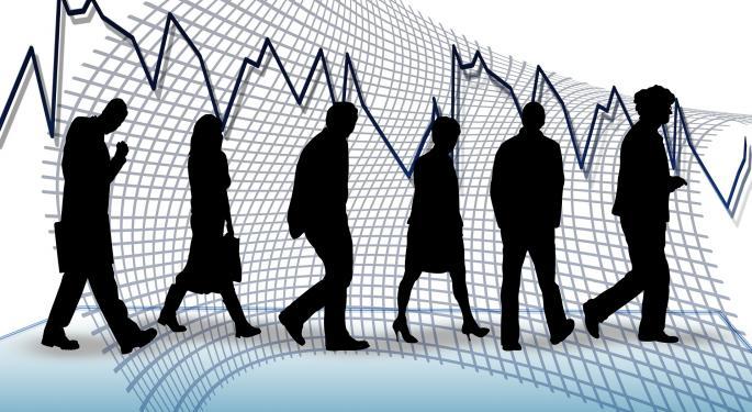 EXCLUSIVE: Anadarko Plans To Cut 1,200 Jobs, Release 95% Of Contractors