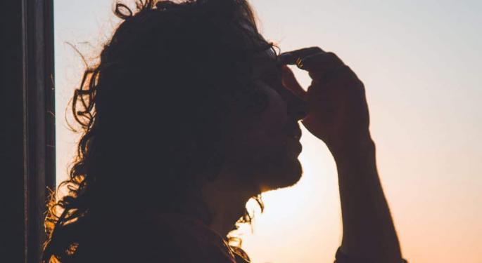 Migraines And Marijuana: The Science