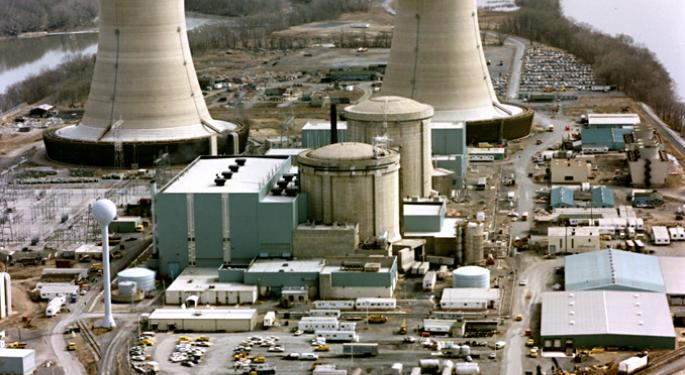Exelon Will Shutter Three Mile Island Nuke Plant Unless Pennsylvania Bails It Out