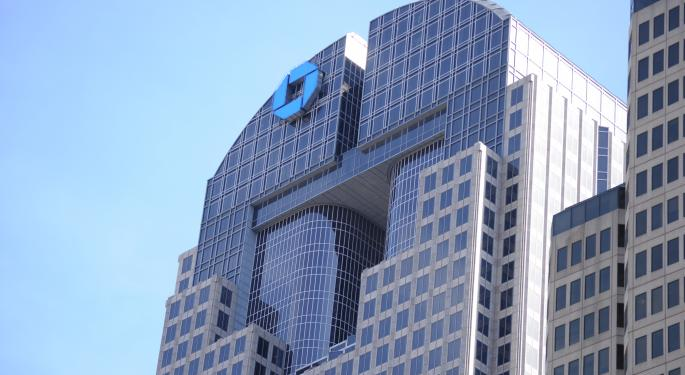JP Morgan: Broadcom's Team Is 'Executing Well'