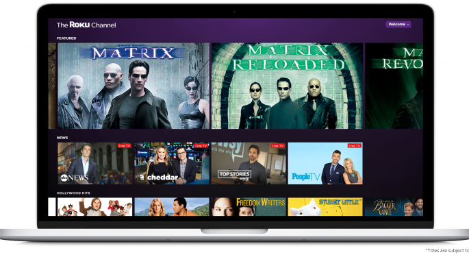 Analysts Stick With Bullish Roku Stances After Concerning Chinese Headline