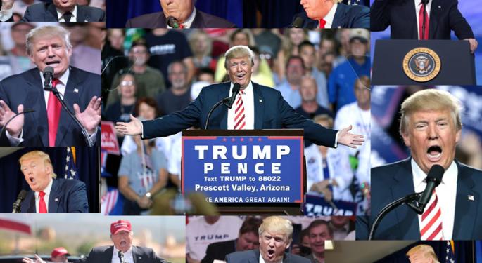 Biggest Reasons Trump Detractors Don't Like Him? He's Ill-Tempered, Arrogant And Obnoxious