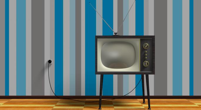 One Media Expert's Take On Why Plepler Quit HBO