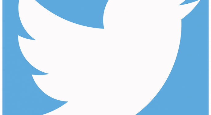 10 Most Important Days In Twitter's History