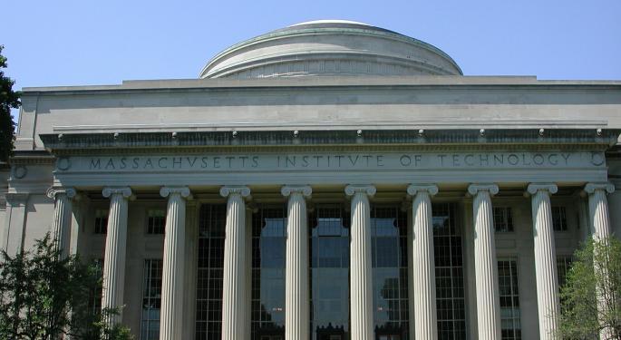 MIT Finds No Evidence Bill Gates, Leon Black Acted To 'Launder' Jeffrey Epstein's Money