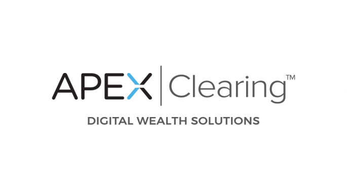 Benzinga Honors Apex Clearing With Top Prize At 2018 Benzinga Global Fintech Awards