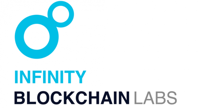 Blockchain's Potential Is Still Undefined; Infinity Blockchain Labs Aims To Change That