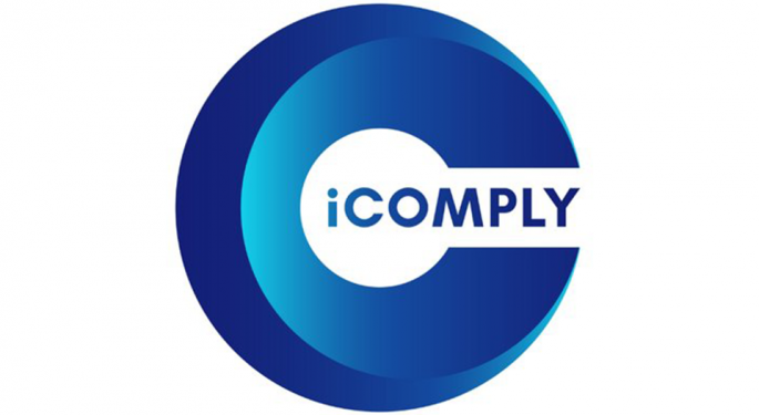 iComply Looks To Define Compliance In The Age Of Digital Assets