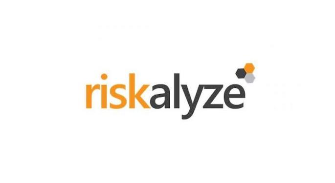 Riskalyze Wins First-Ever LikeFolio Customer Love Award At 2018 Benzinga Fintech Awards