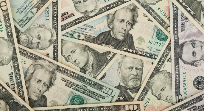 How A Stronger Dollar Impacts The US Economy