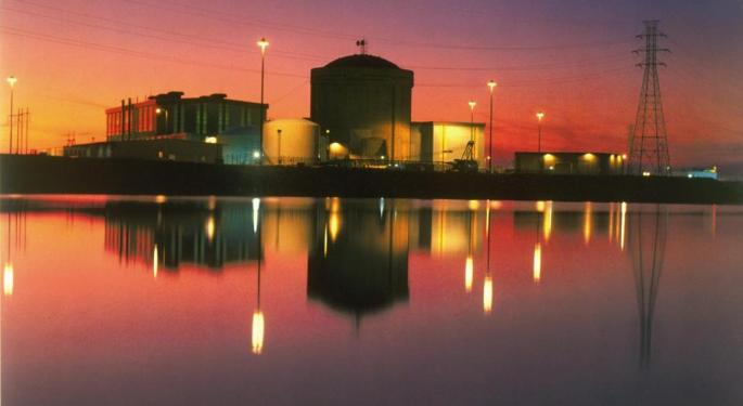$9 Billion Later, US Abandons 2 Nuclear Facilities Only 40% Complete