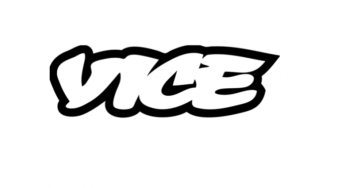 Viacom Wants In On Vice