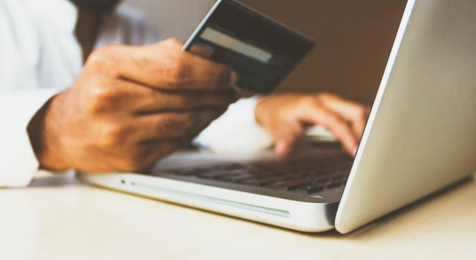 Visa Acquires Payment Tech Provider Plaid For Twice Its Valuation