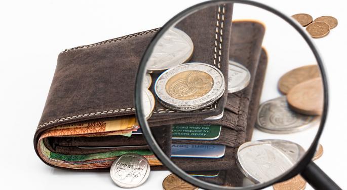 Survey: Millennials Still Struggling With Financial Independence