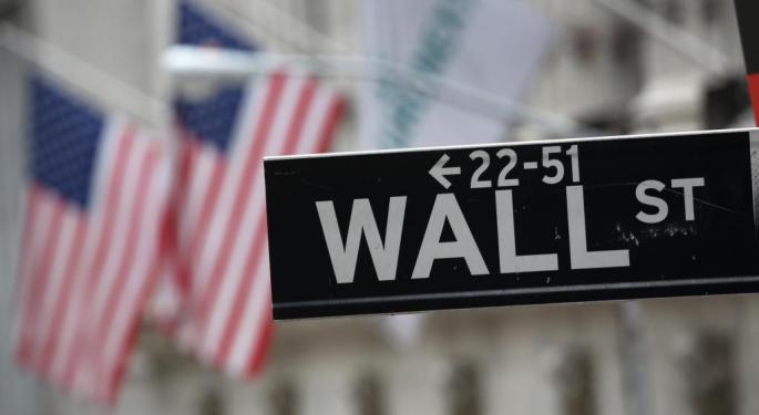 13F Recap: The Most Popular And Unpopular Stocks Of Q2