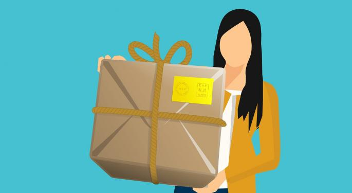 Don't Be Fooled By Package Delivery Confirmation Scams