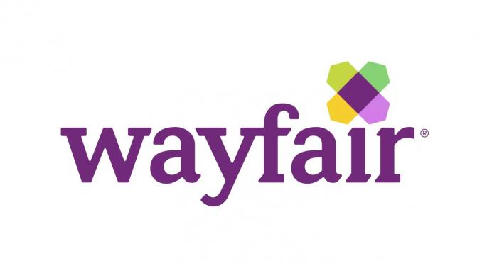 Morgan Stanley Says Wayfair Will Be Profitable, But Later Than Expected