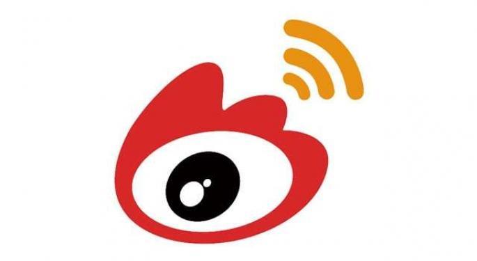 Rumor Alibaba, Baidu to Invest in Weibo -Marbridge