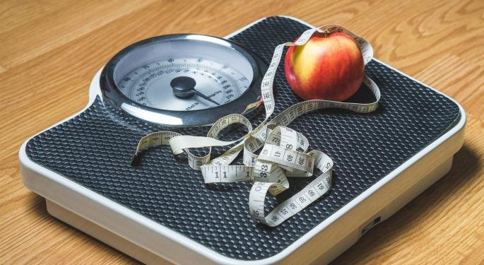 Weight Watchers Reports Q4 Earnings Beat