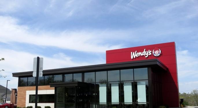 Longbow Research: Wendy's Could Fall Short Of Consensus In Q4