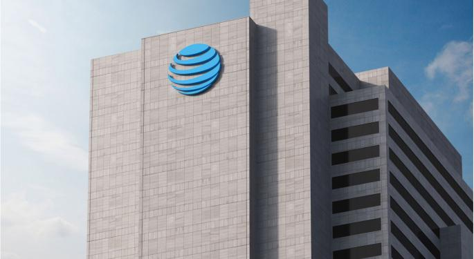AT&T Counsel: 'No Credible Evidence' Merger Will Hurt Consumers, Competition