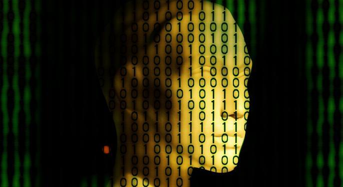 Vasco Data Security Has Near 100% Upside, Sidoti Analyst Says