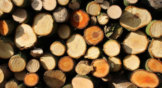 Lumber Liquidators Q3 Earnings Preview