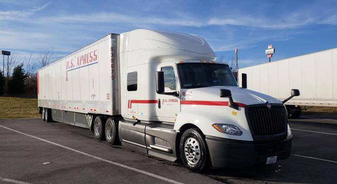 Transplace Symposium Focuses On Future Of Carriers, Supply Chains And Technology
