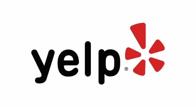 The Street Debates What To Do With Yelp Stock After Q4 Beat
