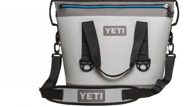 Analysts Overwhelmingly Bullish On Outdoor Brand Yeti; Company Eyes International Growth