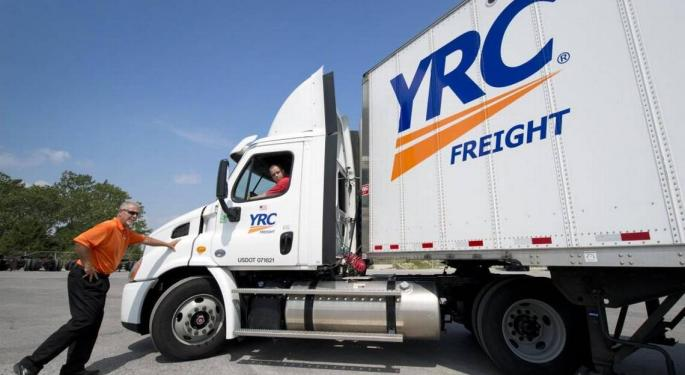 FMCSA Sets Query Prices For Drug-Alcohol Clearinghouse