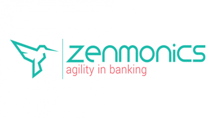 Banking Fintech Zenmonics Looks To Put Bankers And Clients On The Same Page