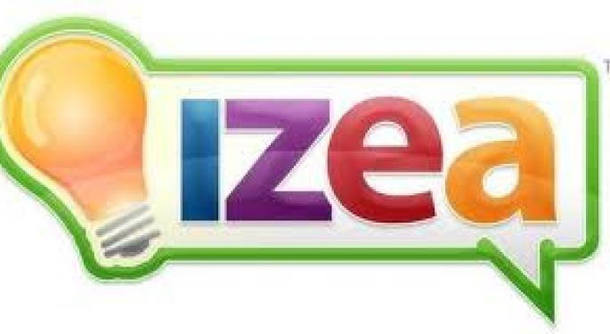 IZEA Generates Twice Its Market Cap In Annual Revenues