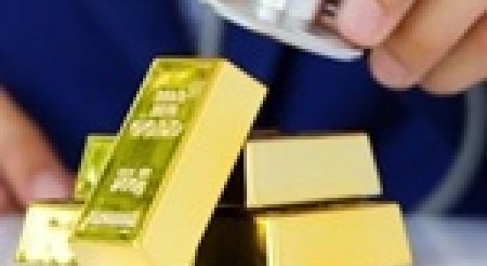 Monetary Stimulus Leaving Average Americans and Precious Metals Behind