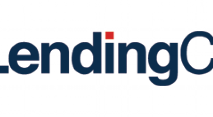 Lending Club: Killing Two Birds With One Stone