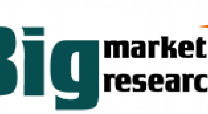 Detailed Software Infrastructure Market Forecast and Trend Analysis by a Report on Big Market Research