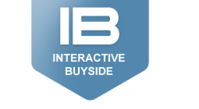 Interactive Buyside Community Rates NOV a BUY with $102 Target