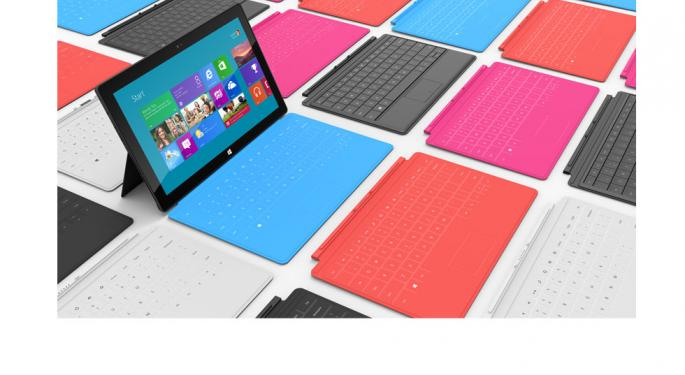 Will Microsoft Really Sell Surface for $199?