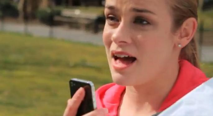 Nuance Steals iPhone 5 Hype with Nina, the Ultimate Siri Clone