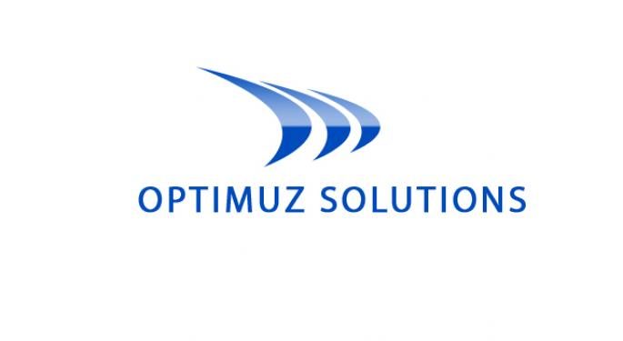 Optimuz Solutions Re-Launched Their Enhanced New Website