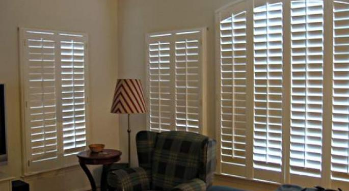 8 Tips For Buying Plantation Shutter Blinds For Your Home